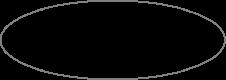 logo v2 80px